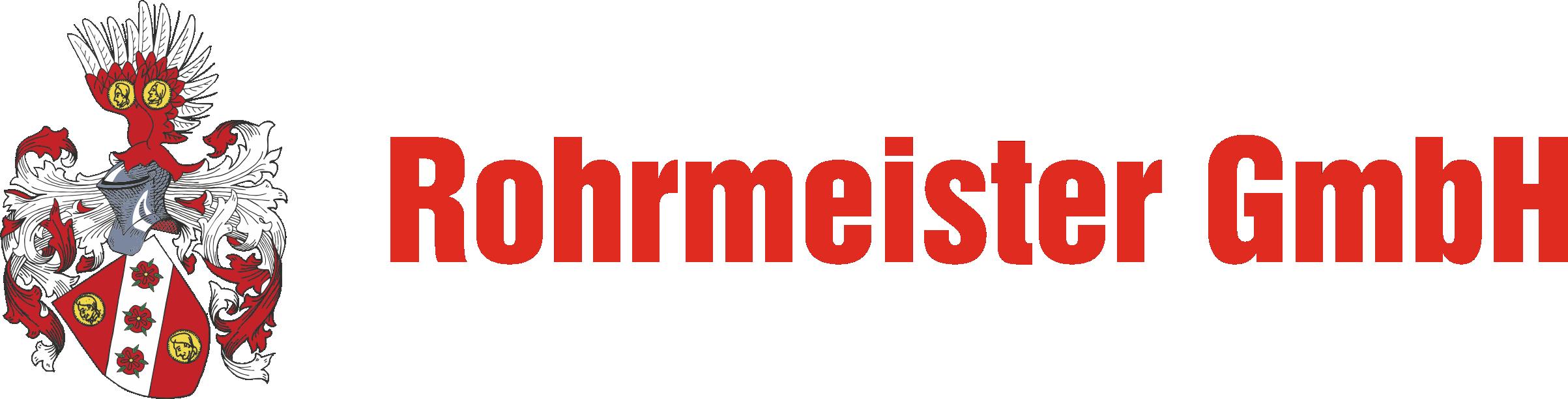 Rohrmeister GmbH